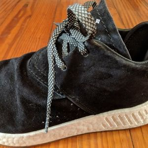 adidas Shoes - Men's Adidas NMD C2s Size 7.5